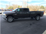 2018 Ram 2500 Crew Cab 4x4,  Pickup #18026 - photo 5