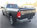 2018 Ram 2500 Crew Cab 4x4,  Pickup #18026 - photo 2