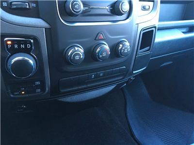 2018 Ram 1500 Crew Cab 4x4,  Pickup #18027 - photo 21
