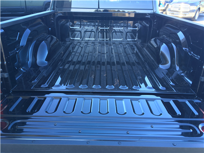 2018 Ram 1500 Crew Cab 4x4,  Pickup #18027 - photo 9