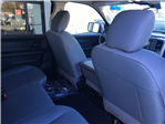 2018 Ram 1500 Crew Cab 4x4,  Pickup #18027 - photo 13