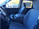 2018 Ram 1500 Crew Cab 4x4,  Pickup #18027 - photo 18
