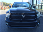 2018 Ram 1500 Crew Cab 4x4,  Pickup #18027 - photo 4