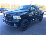 2018 Ram 1500 Crew Cab 4x4,  Pickup #18027 - photo 1