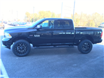 2018 Ram 1500 Crew Cab 4x4,  Pickup #18027 - photo 5