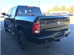 2018 Ram 1500 Crew Cab 4x4,  Pickup #18027 - photo 2