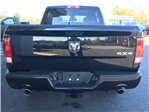 2018 Ram 1500 Crew Cab 4x4,  Pickup #18027 - photo 6