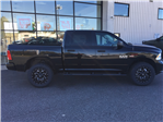 2018 Ram 1500 Crew Cab 4x4,  Pickup #18027 - photo 8