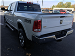 2018 Ram 2500 Crew Cab 4x4, Pickup #18064 - photo 2