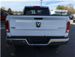 2018 Ram 2500 Crew Cab 4x4, Pickup #18064 - photo 6