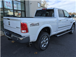 2018 Ram 2500 Crew Cab 4x4, Pickup #18064 - photo 7