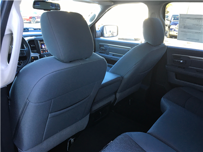 2018 Ram 1500 Crew Cab 4x4,  Pickup #18151 - photo 13
