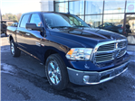 2018 Ram 1500 Crew Cab 4x4,  Pickup #18151 - photo 3