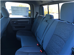 2018 Ram 1500 Crew Cab 4x4,  Pickup #18151 - photo 14