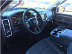2018 Ram 1500 Crew Cab 4x4,  Pickup #18151 - photo 15