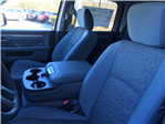 2018 Ram 1500 Crew Cab 4x4,  Pickup #18151 - photo 16