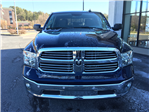2018 Ram 1500 Crew Cab 4x4,  Pickup #18151 - photo 4