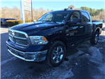 2018 Ram 1500 Crew Cab 4x4,  Pickup #18151 - photo 1
