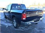 2018 Ram 1500 Crew Cab 4x4,  Pickup #18151 - photo 2