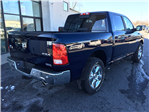 2018 Ram 1500 Crew Cab 4x4,  Pickup #18151 - photo 7