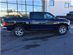 2018 Ram 1500 Crew Cab 4x4,  Pickup #18151 - photo 8