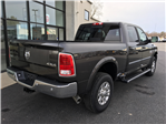 2018 Ram 3500 Crew Cab 4x4,  Pickup #18159 - photo 7