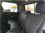 2018 Ram 3500 Crew Cab 4x4,  Pickup #18159 - photo 14