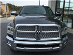 2018 Ram 3500 Crew Cab 4x4,  Pickup #18159 - photo 4