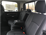 2018 Ram 3500 Crew Cab 4x4,  Pickup #18160 - photo 14