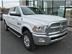 2018 Ram 3500 Crew Cab 4x4,  Pickup #18160 - photo 3
