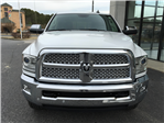 2018 Ram 3500 Crew Cab 4x4,  Pickup #18160 - photo 4