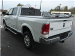 2018 Ram 3500 Crew Cab 4x4,  Pickup #18160 - photo 2