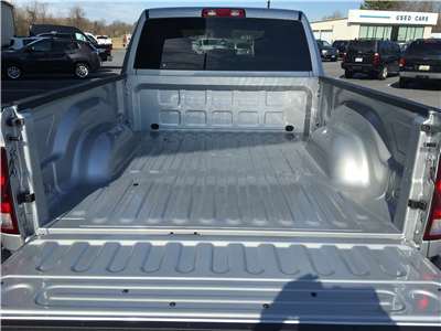 2018 Ram 3500 Crew Cab 4x4,  Pickup #18233 - photo 9
