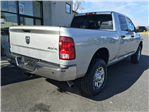 2018 Ram 3500 Crew Cab 4x4,  Pickup #18233 - photo 7