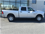 2018 Ram 3500 Crew Cab 4x4,  Pickup #18233 - photo 8