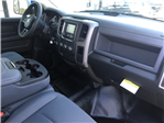 2018 Ram 3500 Crew Cab 4x4,  Pickup #18233 - photo 10