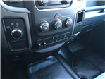 2018 Ram 3500 Crew Cab 4x4,  Pickup #18233 - photo 20