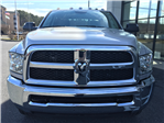 2018 Ram 3500 Crew Cab 4x4,  Pickup #18233 - photo 4