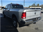 2018 Ram 3500 Crew Cab 4x4,  Pickup #18233 - photo 2