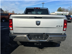 2018 Ram 3500 Crew Cab 4x4,  Pickup #18233 - photo 6
