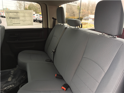 2018 Ram 1500 Crew Cab 4x4,  Pickup #18258 - photo 15