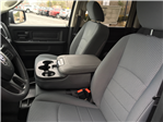 2018 Ram 1500 Crew Cab 4x4,  Pickup #18258 - photo 17