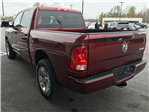 2018 Ram 1500 Crew Cab 4x4,  Pickup #18258 - photo 2
