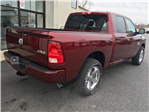 2018 Ram 1500 Crew Cab 4x4,  Pickup #18258 - photo 7