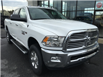2018 Ram 3500 Crew Cab 4x4,  Pickup #18268 - photo 3