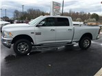 2018 Ram 3500 Crew Cab 4x4,  Pickup #18268 - photo 5