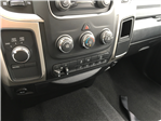 2018 Ram 3500 Crew Cab 4x4,  Pickup #18295 - photo 20