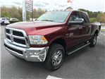 2018 Ram 3500 Crew Cab 4x4,  Pickup #18295 - photo 1