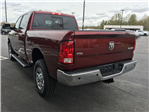 2018 Ram 3500 Crew Cab 4x4,  Pickup #18295 - photo 2