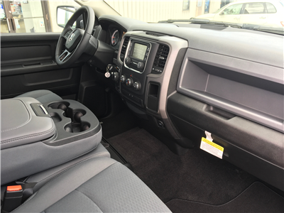 2018 Ram 1500 Crew Cab 4x4,  Pickup #18325 - photo 10